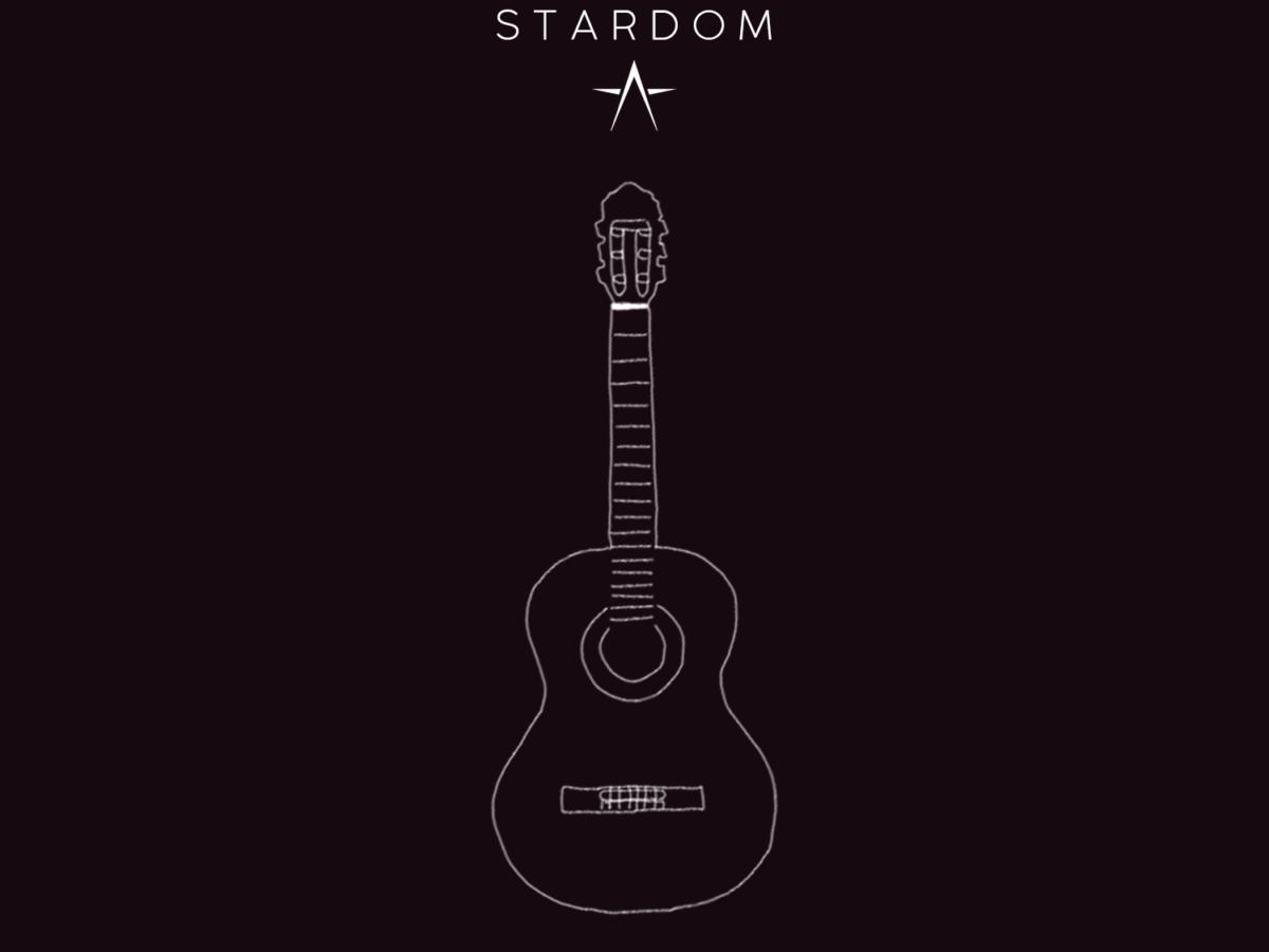 sample-pack-artwork-acoustic-e1592916365679