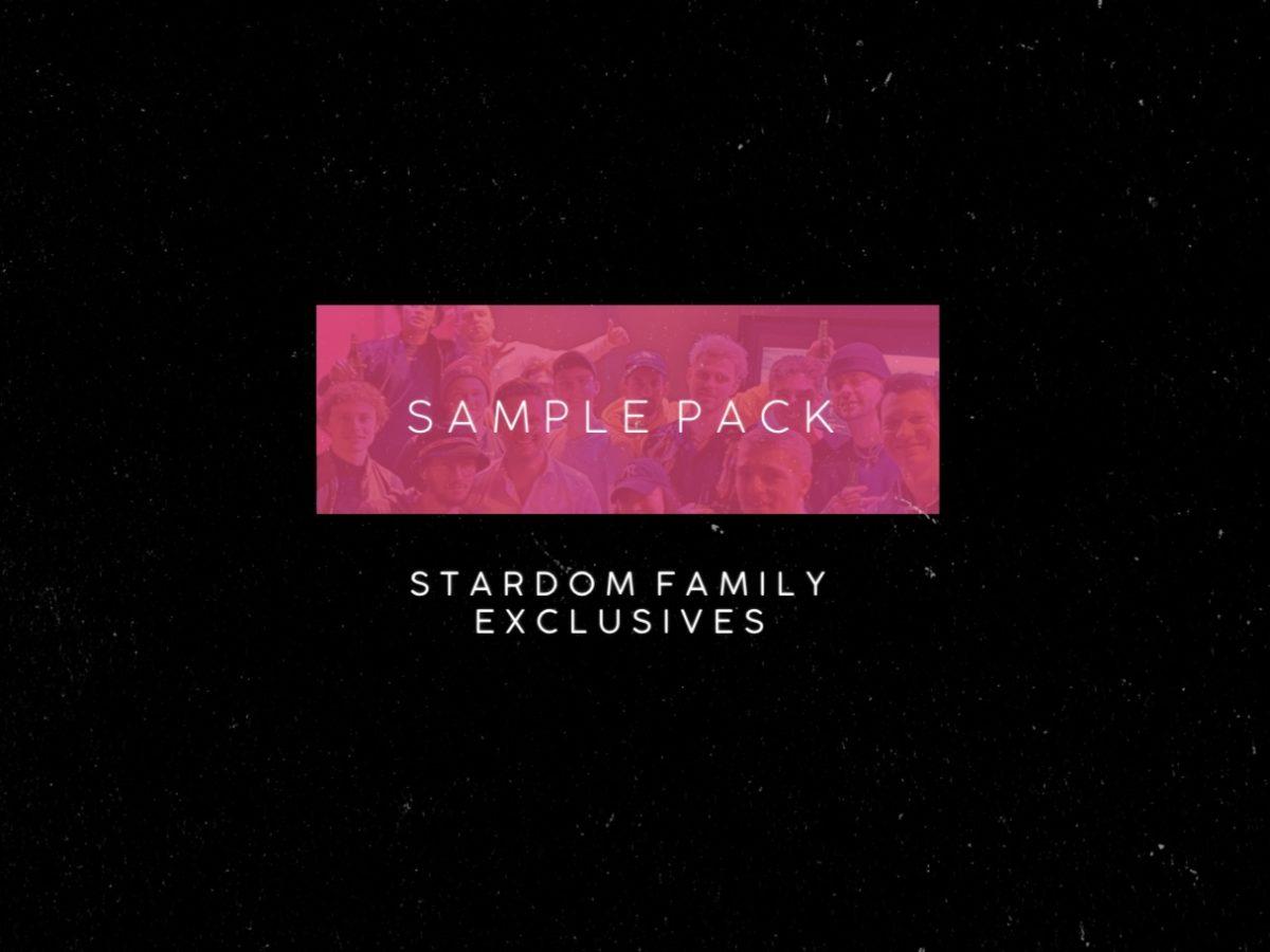 sample-pack-family